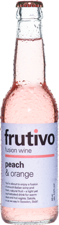 frutivo-packshot-peach-orange
